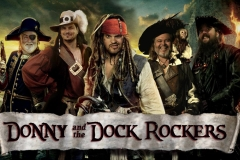 Pirate_Dock_Rockers_2015
