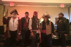 Pirates_Ball_2015