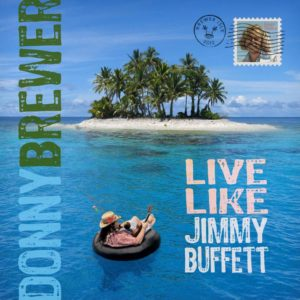 Live Like Jimmy Buffett (album)