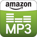 Amazon-MP3-pgp2